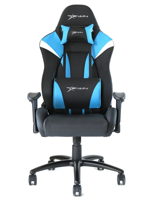 E Win Europe Hero Series Hre Ergonomic Office Gaming Chair