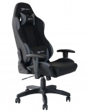 E-Win Europe Calling Series CLD Ergonomic Office Gaming Chair with Free Cushions