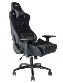 E-Win Europe Flash Normal Series FLA Ergonomic Office Gaming Chair with Free Cushions