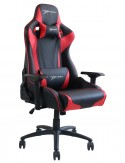 E-Win Europe Flash XL Series FLF-XL Ergonomic Office Gaming Chair with Free Cushions