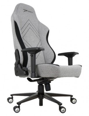 E-Win Europe Champion Series CPG Ergonomic Office Gaming Chair with Free Cushions